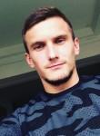 Ilya, 24, Orekhovo-Zuyevo
