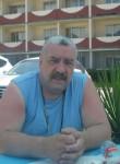 Sergey, 61  , Berezniki