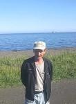 andrej, 43  , Yeniseysk