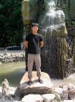 Eduard, 35  , Kyonju