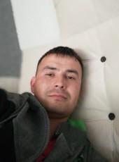 Mobis, 29, Russia, Volzhsk