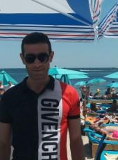 Aren, 37, Ukraine, Odessa
