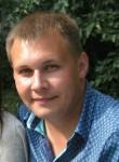 ALEX, 33 года, Сасово