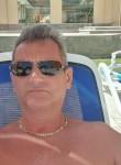 Patrizio, 56  , Salerno