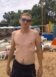 stanislav, 37  , Golubitskaya