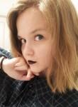Julie, 26, Saint Petersburg
