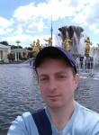 Dmitriy, 32  , Yeyskoye Ukrepleniye