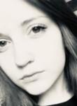 Stella, 20, Penza