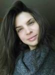 Tamara, 32, Astrakhan
