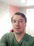 Sergey, 35  , Sudak