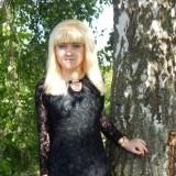 Masha, 23  , Yahotyn