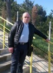 Ponomarenko Al, 54  , Odessa
