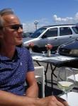 Burtin, 52  , Frankfurt am Main