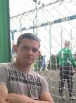 Vitaliy, 29  , Kiev