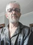 Dominique , 67  , Chalon-sur-Saone