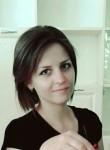Tatyana, 24, Makiyivka