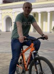 Aleksandr, 31  , Chegdomyn