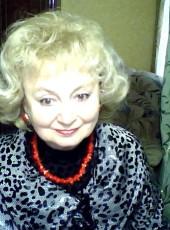 zoya.yackevich, 70, Russia, Ryazan