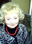 zoya.yackevich, 68  , Ryazan