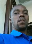 Peterson ADOLPHE, 33  , Port-au-Prince
