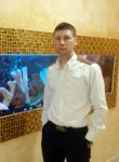 Andrian, 31  , Soroca