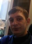 Alex, 37  , Kogalym