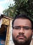 vishwajit, 25  , Manjlegaon