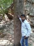 Mohammed, 34  , Ambur