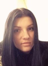 Yuliya, 22, Russia, Perm