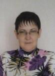 Mariya, 48  , Belebey