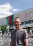 Denis, 38, Saransk