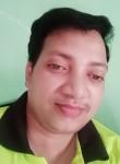 Manas Nayka, 30  , Bhubaneshwar