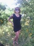 Svetlana, 53  , Gomel