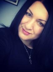Alina, 30, Russia, Tula