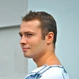 Anton, 30  , Yasinya