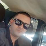HAFID, 37  , el hed
