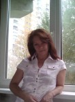 Ксения, 50 лет, Тульский