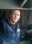 Vadim , 31  , Tula