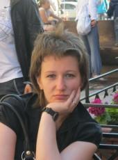 Natalya, 36, Russia, Saint Petersburg