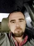 Aleksey, 35  , Reutov