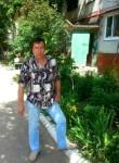 Gennadiy, 52  , Druzhkivka