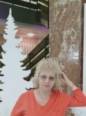 Aleksandra, 53, Russia, Kogalym