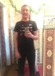 Seryy volk, 29, Omsk