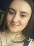 Іванна, 18  , Sambir