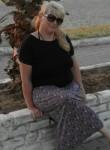 Marina, 51  , Sroda Slaska