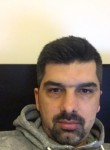 eldorado, 39  , Timisoara