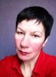 Alena, 41  , Wladyslawowo