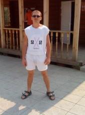 andrey, 31, Russia, Rostov-na-Donu