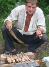 Vasiliy, 39, Russia, Kaliningrad