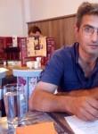 karen, 44  , Gyumri